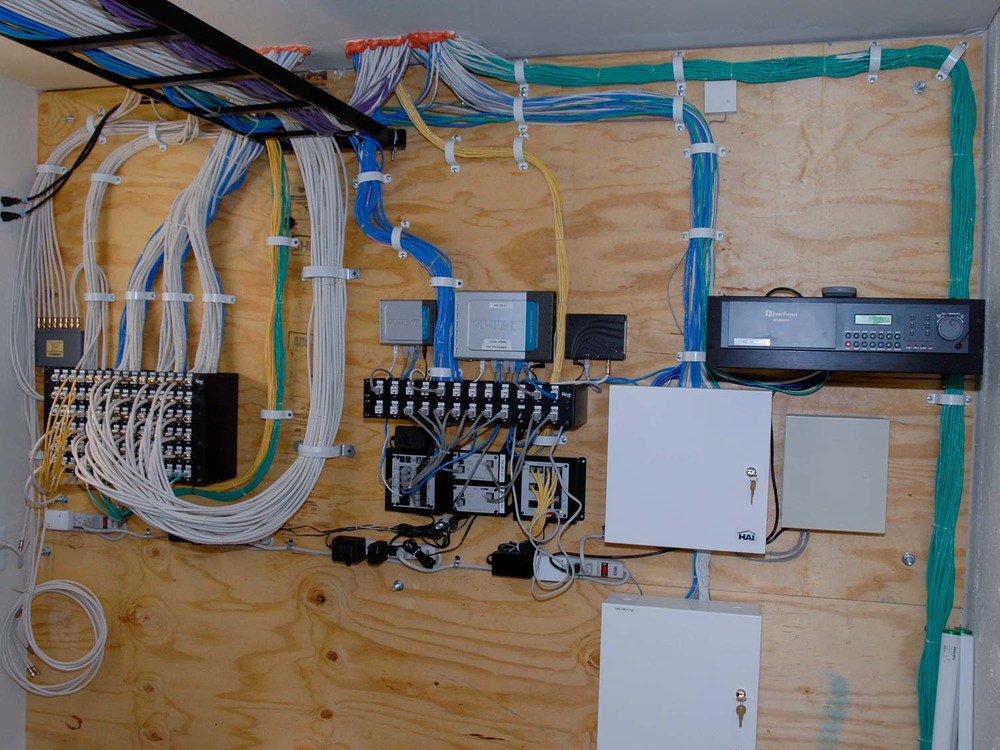 20 fun facts about electrical wiring residential the nice rh electricalcompanies4765 wordpress com low voltage wiring contractors mn low voltage wiring contractors